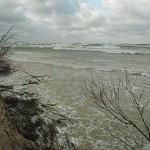 uragan-677.jpg