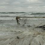 uragan-678.jpg
