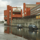 Январский шторм на Балтике