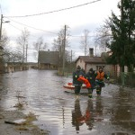 uragan-685.jpg