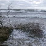 uragan-696.jpg