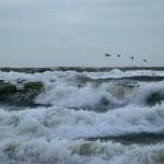 uragan-697.jpg