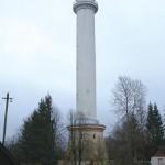 ventspils-663.jpg