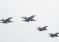 Лиелвардская авиабаза: Техника