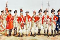 Униформе Морской пехоты — 350