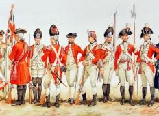 Униформы Морской пехоты — 350