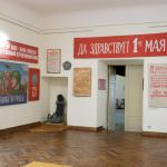 2014_10_15_jekabpils_013