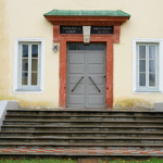 2014_10_15_jekabpils_032