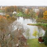 2014_10_15_jekabpils_036