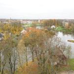 2014_10_15_jekabpils_037