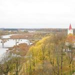 2014_10_15_jekabpils_038