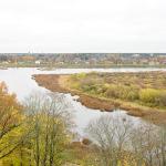 2014_10_15_jekabpils_040
