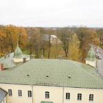 2014_10_15_jekabpils_041