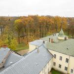 2014_10_15_jekabpils_042