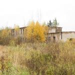 2014_10_15_jekabpils_2_057