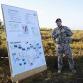 Учение в Латвии: Silver Arrow 2014