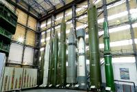 Ракетный музей