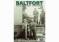 Двадцать девятый «BALTFORT»