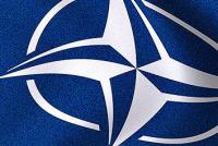 НАТО проникло в Беларусь