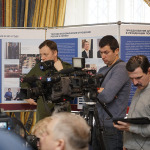 press_konferenciya_veshnyakov_009