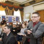 press_konferenciya_veshnyakov_013