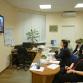 Встреча с Кемеровской областью