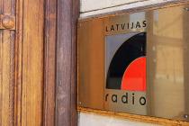 «Открытый вопрос» на «Радио 4»
