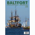 zhurnal_baltfort_30_05