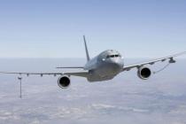 Три страны вскладчину купят самолёты-заправщики