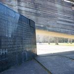 salaspils_memorial_004