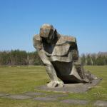 salaspils_memorial_012