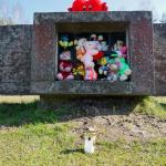 salaspils_memorial_015
