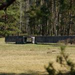 salaspils_memorial_021