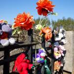 salaspils_memorial_031