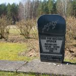 salaspils_memorial_036