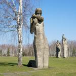 salaspils_memorial_037