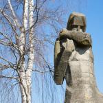 salaspils_memorial_038
