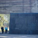 salaspils_memorial_039