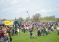 Елгава 4 мая: Демонстрация возможностей