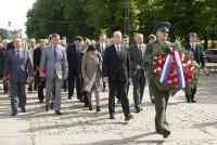 22 июня, 74 года начала войны