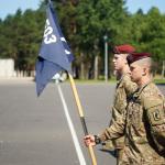 airborne_commander_adazhi_008