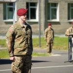 airborne_commander_adazhi_010