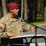 airborne_commander_adazhi_029