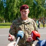 airborne_commander_adazhi_035
