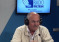 Интервью по Боингу на радио Baltcom. Год спустя
