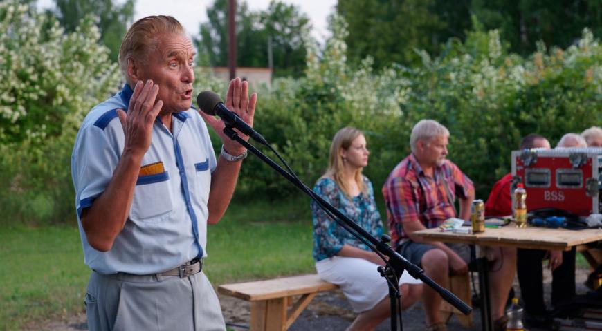 Владимир Николаевич Туловский