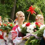 kurgan_druzhby_2015_170