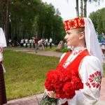 kurgan_druzhby_2015_171