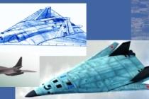 Перспективный комплекс Дальней авиации