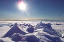 Интерес разведывательных служб к Арктике